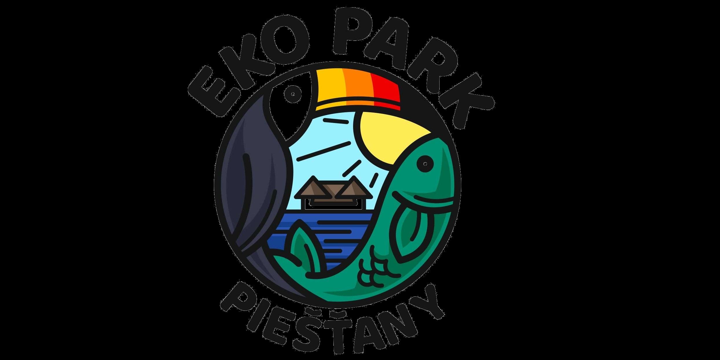 Eko Park Piešťany